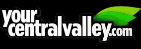 yourcentralvalley_logo_fresno
